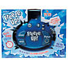 freeze-up-electronic-game