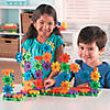 gears-gears-gears-150-piece-and-100-piece-building-set-of-2