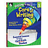 getting-to-the-core-of-writing-essential-lessons-for-every-third-grade-student-book-and-cd
