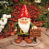 gnome-greeter-with-hats