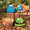 gnome-hats-set