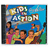 greg-and-steve-kids-in-action-cd