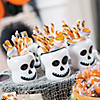 Halloween Hard Candy Sticks Image Thumbnail 2