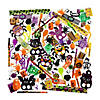Halloween Iconic Novelties Assortment Image Thumbnail 1