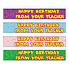 happy-birthday-from-your-teacher-pencils