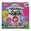 hatchimals-sup---/sup-figure-with-puzzle
