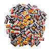 Hershey&#8217;s<sup>&#174;</sup> Miniatures Chocolate Assortment Image Thumbnail 4