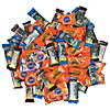 Hershey<sup>&#174;</sup> Halloween-Shaped Chocolate Candy Assortment Image Thumbnail 1