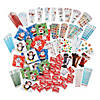 Holiday Stationery Assortment Image Thumbnail 1