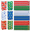 Holiday Treat Bag Assortment Image Thumbnail 1