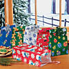 Holiday Treat Bag Assortment Image Thumbnail 2