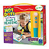 Hot Dots® Jr Let'S Master Grade 1 Reading Image Thumbnail 1
