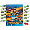 hot-wheels-speed-city-party-game