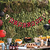 i-do-bbq-wedding-shower-pennant-garland