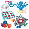 Inflatable Games Boredom Buster Image Thumbnail 1