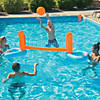 Inflatable Water Volleyball Game Image Thumbnail 3