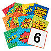 International Games Call Cards Game Image Thumbnail 1