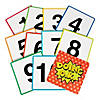 International Games Call Cards Game Image Thumbnail 2