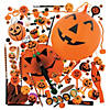 jack-o-lantern-halloween-assortment
