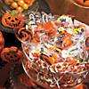 Jack-O'-Lantern Halloween Candy Assortment Image Thumbnail 3