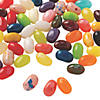 jelly-belly-sup---/sup-49-flavors-jelly-beans-candy