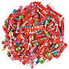 Jolly Rancher<sup>&#174;</sup> & Twizzlers<sup>&#174;</sup> Snack Size Candy Party Mix Image Thumbnail 1