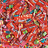 Jolly Rancher<sup>&#174;</sup> & Twizzlers<sup>&#174;</sup> Snack Size Candy Party Mix Image Thumbnail 2