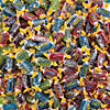 Jolly Ranchers<sup>&#174;</sup> Bulk Candy- Case Image Thumbnail 1