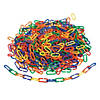 jumbo-oval-counting-links-manipulatives