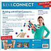 keva-connect-builder-set