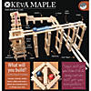 KEVA Maple 200 Plank Set Image Thumbnail 4