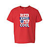 kid-s-gildan-sup---/sup-red-white-and-cool-t-shirt-kit