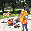 Kids' Construction Hats Image Thumbnail 3