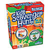 Kids Scavenger Hunt Game Image Thumbnail 1