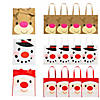 large-cheery-christmas-tote-bags