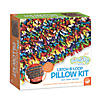 Latch-a-Loop Pillow Kit-in Box