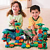 learning-resources-gears-gears-gears-movin-monkeys-building-set