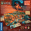 Legends of Andor Image Thumbnail 3