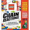 LEGO Chain Reactions Image Thumbnail 1
