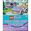 lego-friends-build-your-own-adventure