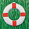 Life Preserver Wall Decorations Image Thumbnail 2