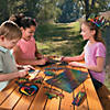 Magic Color Scratch Bookmarks Image Thumbnail 3