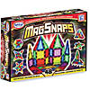 magsnaps-48-piece-set