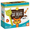 Make Your Own Cat Treats Kit Image Thumbnail 1