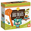Make Your Own Dog Treats Kit Image Thumbnail 1