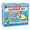 Make Your Own Gummies Kit Image Thumbnail 1