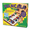 Mancala For Kids Game Image Thumbnail 1