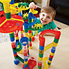Marble Run: 103-Piece Set Image Thumbnail 2