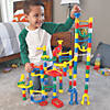 Marble Run: 103-Piece Set Image Thumbnail 4