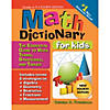 math-dictionary-for-kids